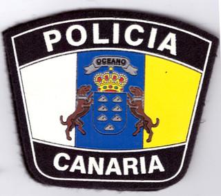 Policia Canaria.jpg