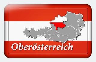 Oberösterreich.jpg