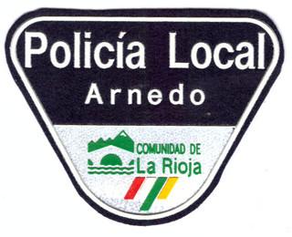 Policia Local Arnedo.jpg
