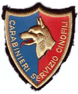 Carabinieri_Hundeführer.jpg