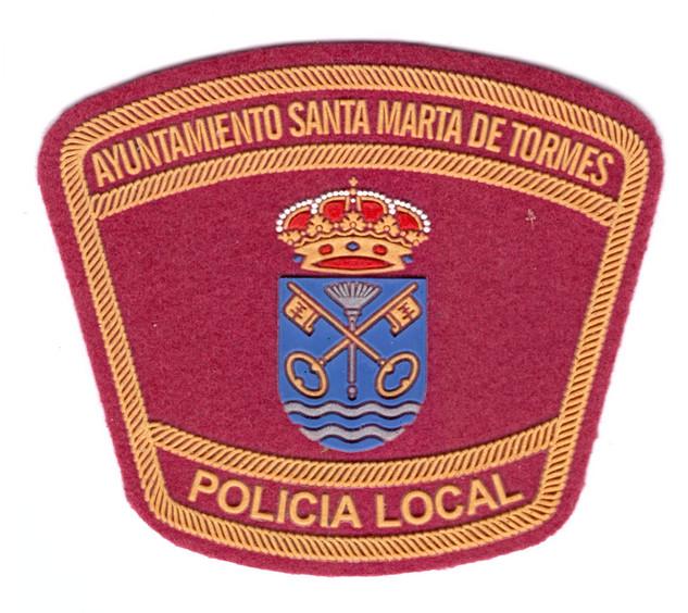 Santa Marta de Tormes.jpg