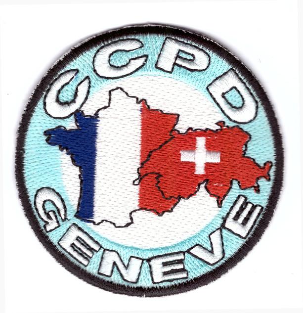 GWK-F-Genf.jpg