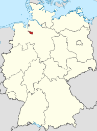190px-Locator_map_Bremen_in_Germany.svg.