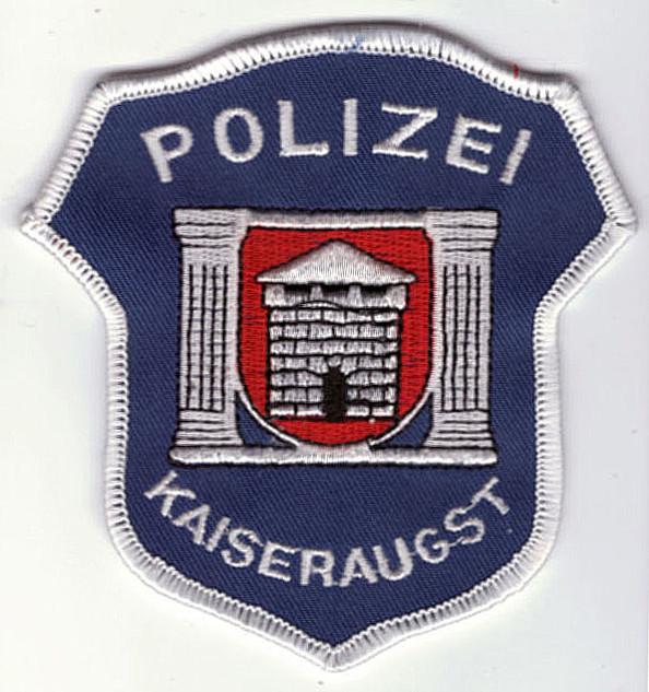 Gemeindepolizei Kaiseraugst.jpg