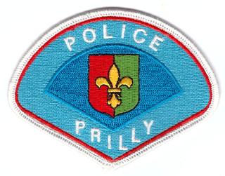Police Prilly.jpg