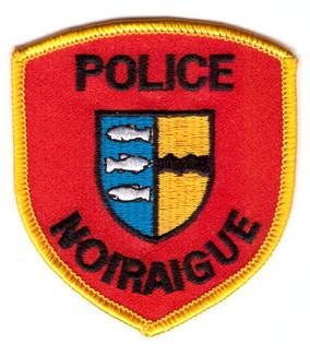 Police Noiraigue.jpg