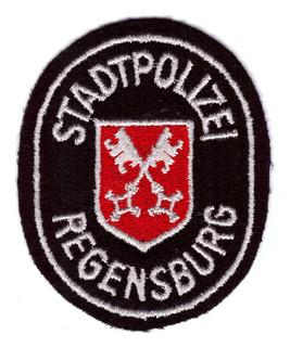 Stadtpolizei Regensburg.jpg