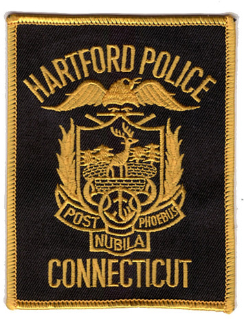 Hartford Police-Connecticut.jpg