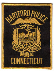 Hartford Police-Connecticut.jpg