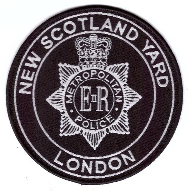 New Scotland Yard London.jpg