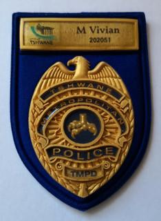 Police_Tshwane-Süd_Afrika.jpg
