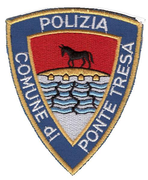 Gemeinde-Pol- Ponte Tresa.jpg