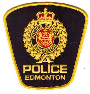 Edmonton Police.jpg