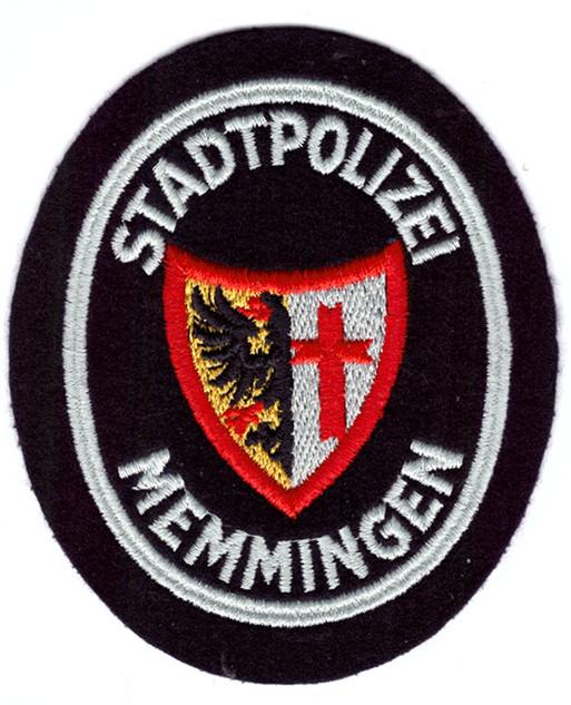 Stadtpolizei Memmingen.jpg