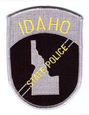 State Police Idaho.jpg