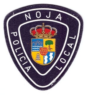 Policia Local Noja.jpg