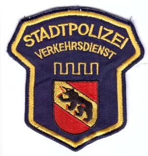 Stapo Bern Verkehrsdienst.jpg