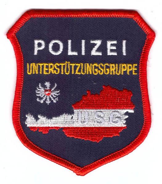 Unterstützungsgruppe_Grenzdienst.jpg