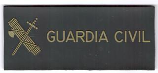 Guardia Civil Front.jpg