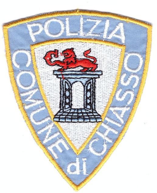 Polizia Chiasso alt.jpg