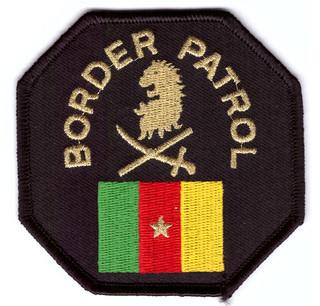 Kamerun Border Patrol.jpg