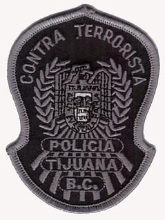 Policia Tijuana-Mexico.jpg