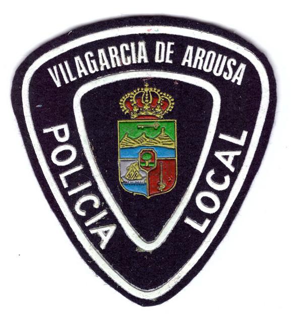 Policia Local Vilagarcia de Arousa.jpg