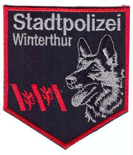 Stapo Winterthur K9.jpg