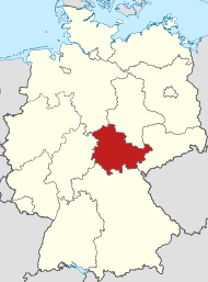 190px-Locator_map_Thuringia_in_Germany.s