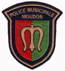 Police Municipalw Moudon-Kanton Waadt.jp