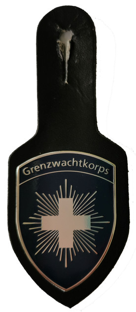 Grenzwachtkorps 1.jpg