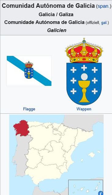 Galicia.JPG
