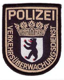 Berlin_Verkehrsüberwachung.jpg