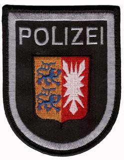 Polizei Schleswig Holstein-Blau.jpg