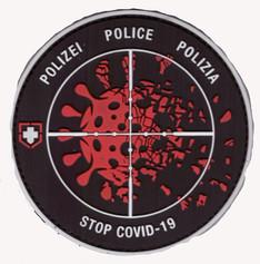 Stop Covid-19 Police CH.jpg