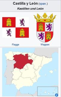 Castilla y Leon.PNG