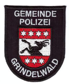 Gem Pol Grindelwald.jpg