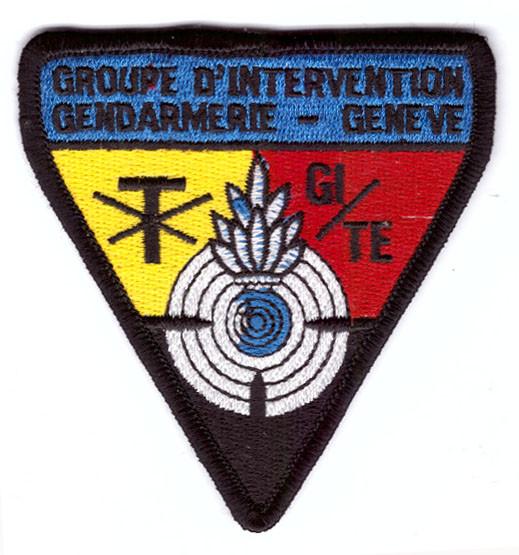 Swat Team Geneve.jpg