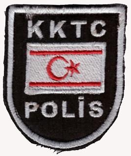 Polizei Nord Zypern.jpg