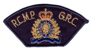 Royal Mounted Police.jpg