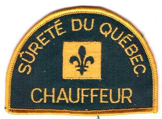 Surete du Quebec.jpg