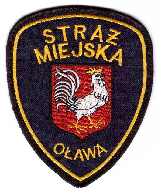 Stadtwache Olawa.jpg