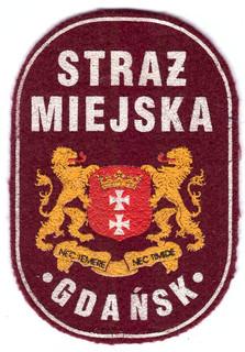 Stadtwache Gdansk.jpg