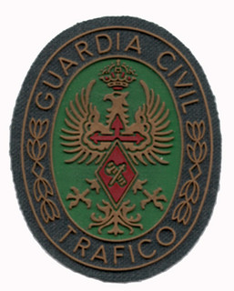 Guardia Civil Trafico 1.jpg