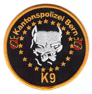 Kapo Bern K-9.jpg