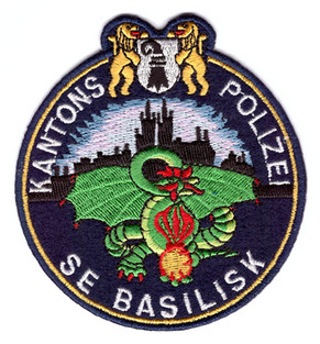 Kapo BS SE Basilisk Swat.jpg