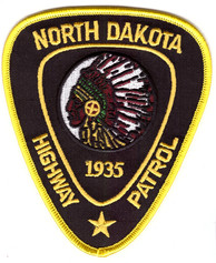North Dakota Hoghway Patrol.jpg