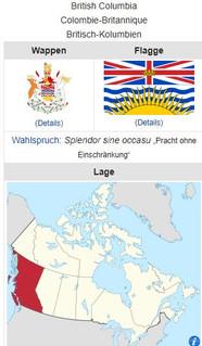 Britis Columbia.JPG