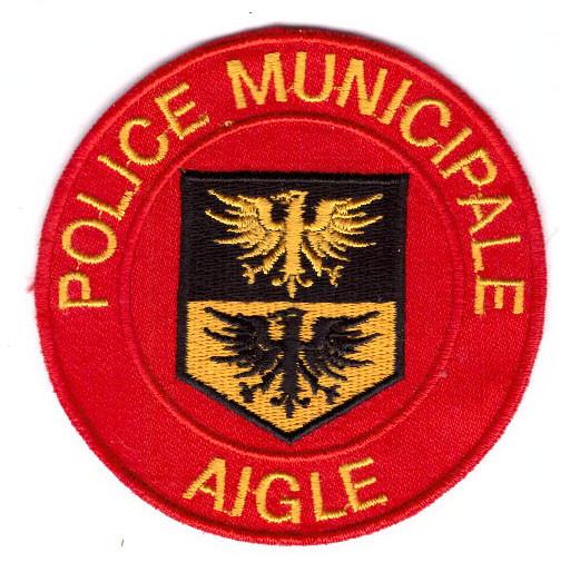 Police Municipale Aigle.jpg
