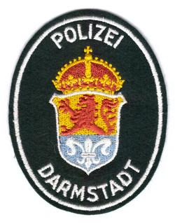 Stadtpolizei Darmstadt bis 1970.jpg